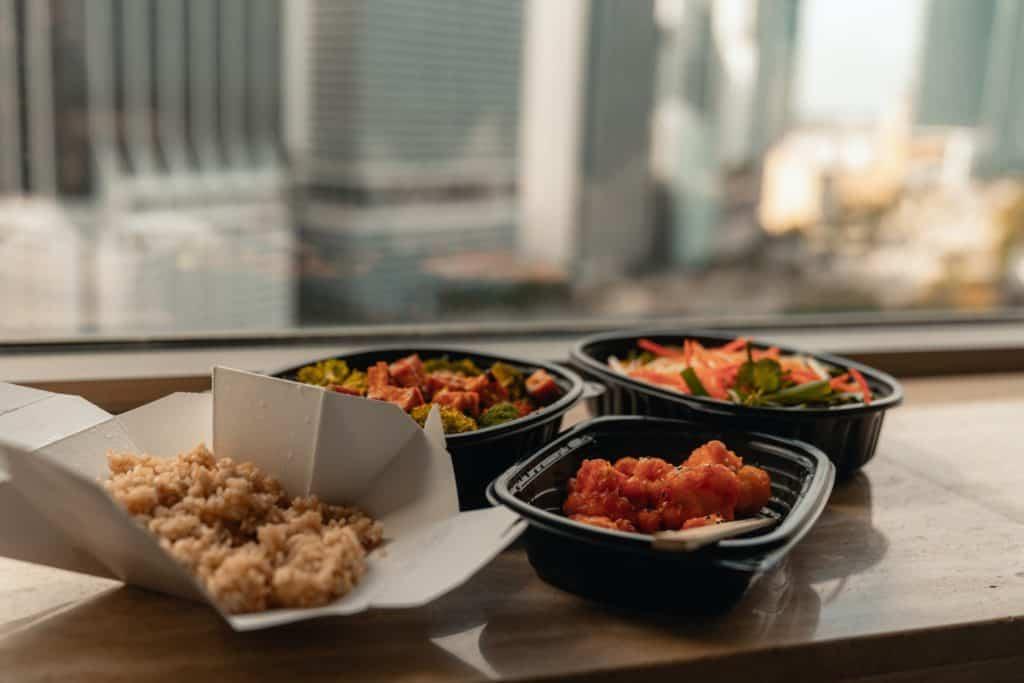 TakeOutPGH: Pittsburgh Restaurants